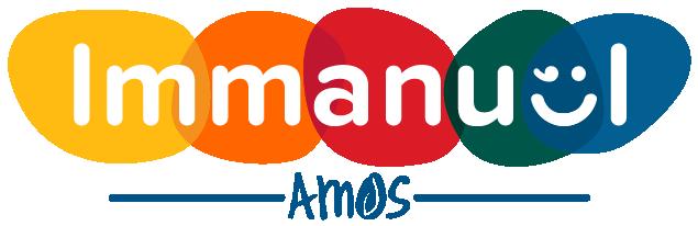 Logo Voorlopig